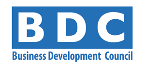Business Development Council
